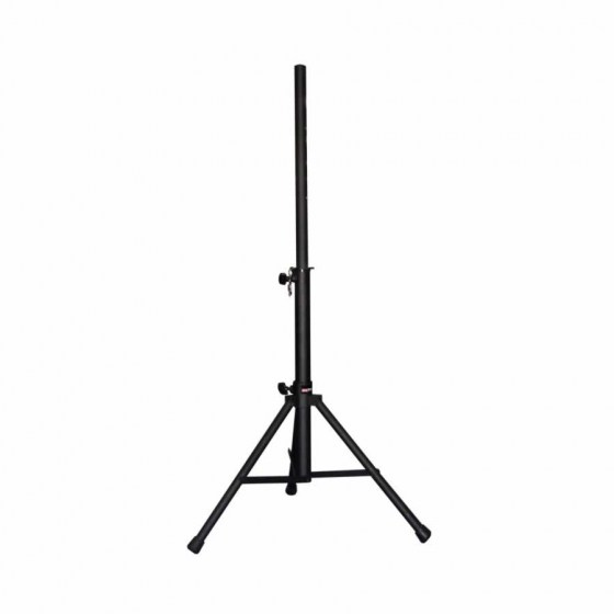 prd_sound_speakerStand